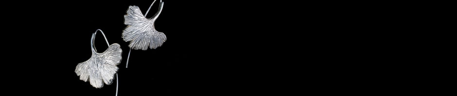 http://www.rweberjewelry.com/wp-content/uploads/example-3.jpg