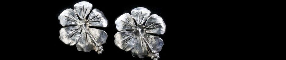 http://www.rweberjewelry.com/wp-content/uploads/example-5.jpg